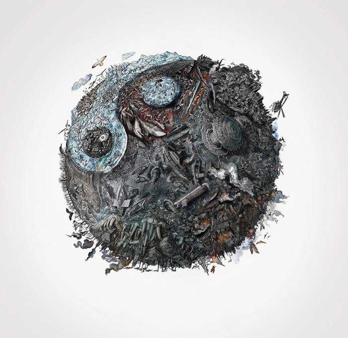 10-detailed-drawings-environmental-wrongdoing-yin-yang-greenpeace-1